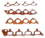 rpw thermo block gaskets
