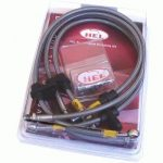 hel-braided-brake-line-kit.jpg