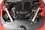 Forge Motorsport Induction Kit