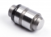 hydraulic-lifters-md377561